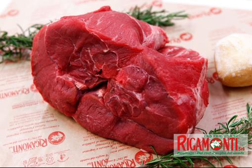 Perché la carne rossa scurisce